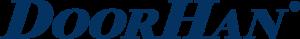 Logo без границ